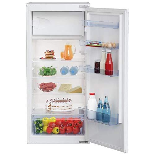 Réfrigérateur encastrable 1 porte BSSA200M2S