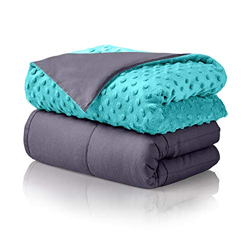 Good Heavy Blanket for Adults*