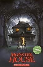 Best monster house book Reviews