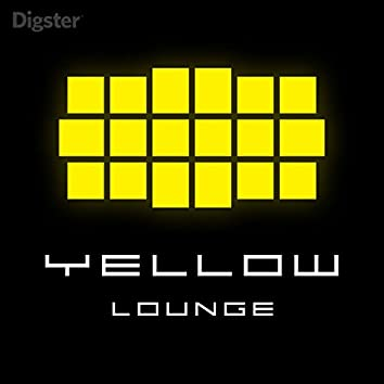 Digster Yellow Lounge