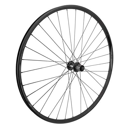 Wheel Masters 29in Alloy Mountain Disc Double Wall Rear Bicycle Wheel - 742276