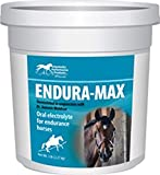 Kentucky Performance Endura-Max Electrolyte Supplement For Horses, 5 Pound