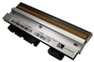 Zebra Technologies 44000M Printhead for S300, S500 and 105Se Printers, 203dpi Resolution