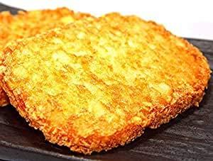 [スターゼン] ハッシュドポテト 冷凍食品 ハッシュポテト 業務用 冷凍 大容量 ポテト ジャガイモ (60枚入り(10枚×6パック))