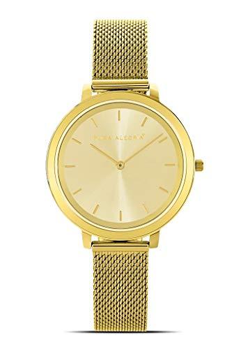 Reloj Pura ALEGRÍA Mujer Glitter
