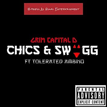 Chics & Swagg