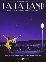 La La Land: Music from the motion picture soundtrac (Pvg)