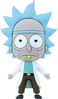 Best rick and morty fridge magnets Reviews