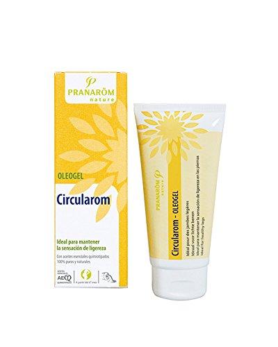 Pranarôm Aromaforce Spray Nasal - 15 ml