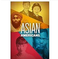 アジア系アメリカ人の古典的な映画キャンバスに印刷Hdアートポスターキャンバス絵画アートワーク部屋の写真廊下の装飾-50x75cmフレームなし