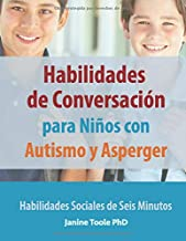 Best aspergers in spanish Reviews