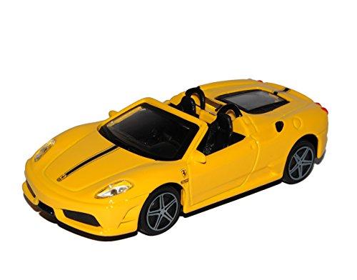 Consigliati 10 modellismo auto 1 43 – Opinioni, Recensioni, Prezzi en 2021