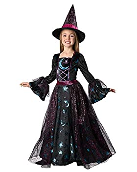 Best children witch costumes Reviews