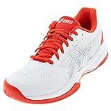 ASICS Women's Gel-Game 7 Tennis Shoes