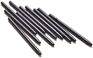 10 pcs Black Standard Pen Nibs for WACOM CTL-490, CTL-690, CTH-490, CTH-690