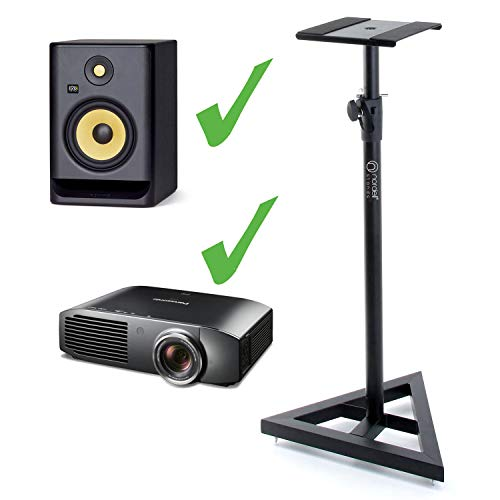 Nordell' Premium Floor Speaker S...