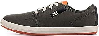 كاتربيلار حذاء كات جيبي قماش للرجال