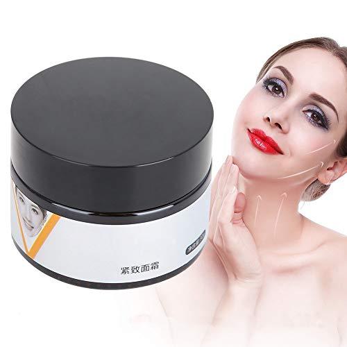 30g V Gezichtscrème Facial Lifting Verstevigende huidverzorging Afslanken Hydraterende gezichtsverzorging Crème Dunne gezichtscrème Vetverbrandende crème
