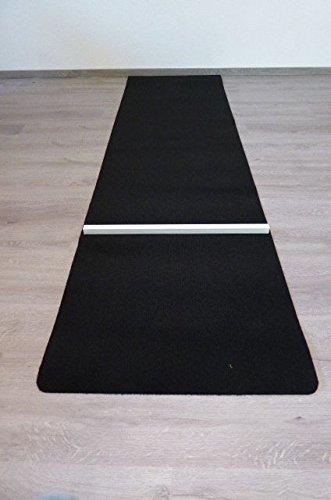 DSX Profi Dart Teppich Flex - 2