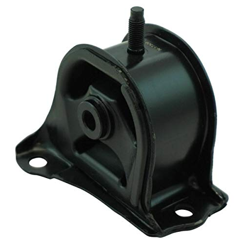 Manual Transmission 2.2L Rear Engine Motor Mount Compatible with Accord Prelude