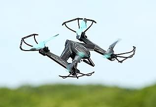 Sharper Image Steady Flying Wi-Fi Camera Drone