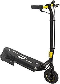 Pulse Performance Products Sonic XL Electric Scooter + $35 Kohls Rewards