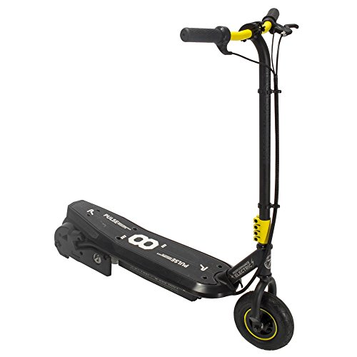 Pulse-Performance-Products-Electric-Scooter
