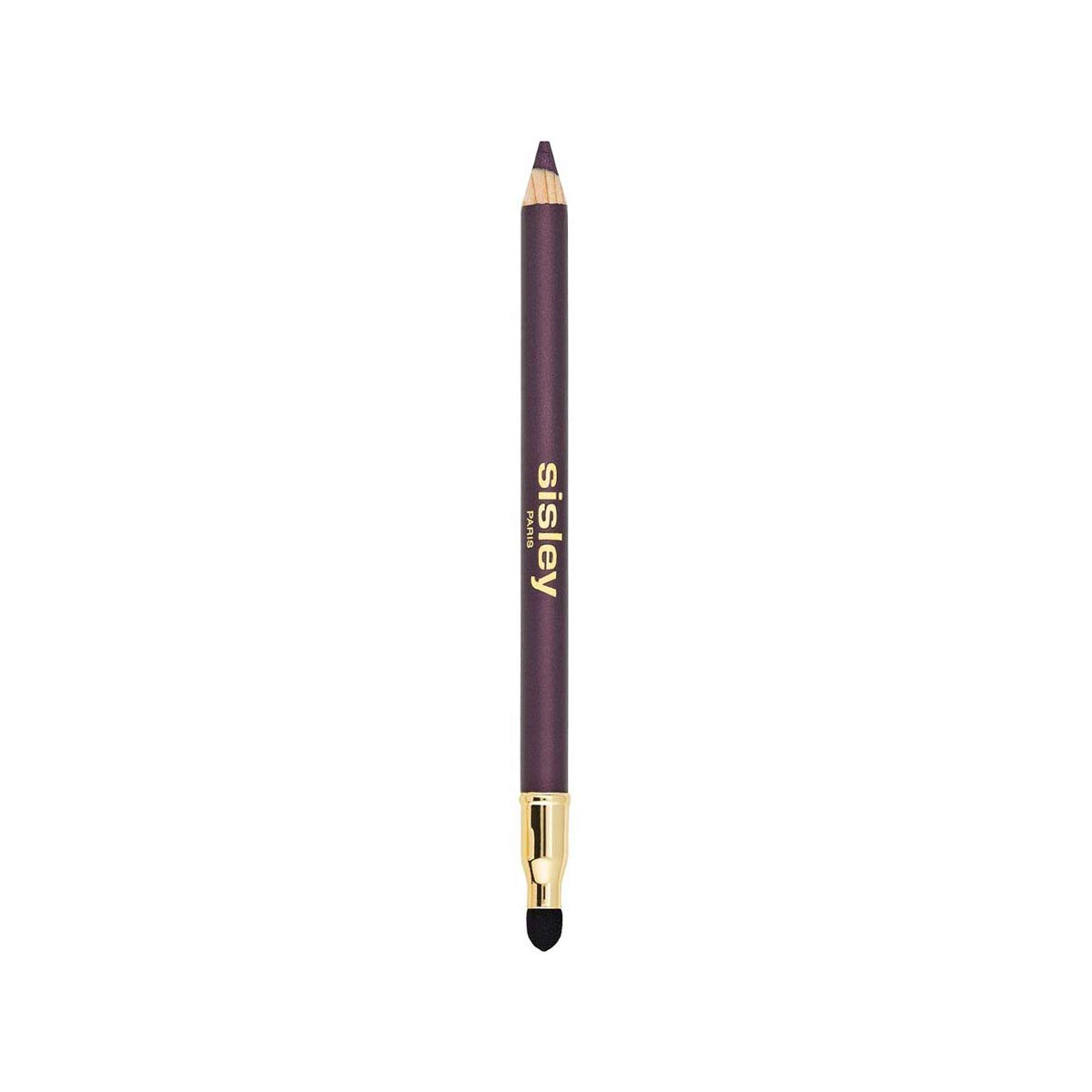 Sisley Phyto Ranking TOP5 Popular products Khol Perfect Eyeliner Sharpener And Blender With