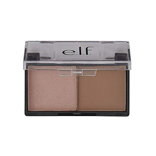 e.l.f. Cosmetics Best Friend Duo ombretto, rosa PAL