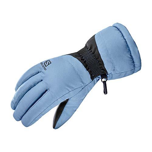Salomon Force Dry Ski-und Snowboard-Handschuhe