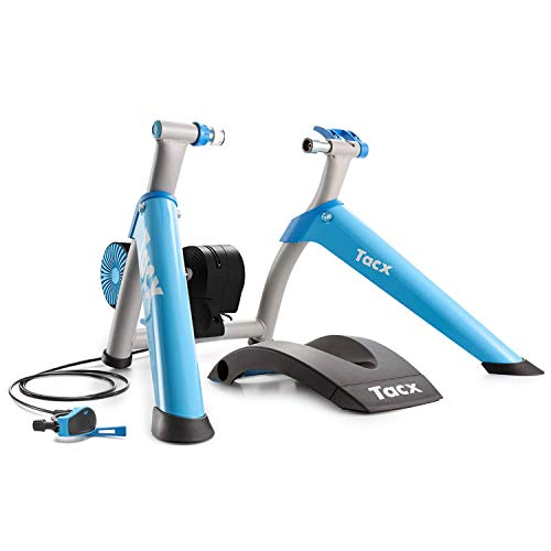 Tacx Booster Training Base