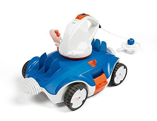 Sala Negozio Online Robot para Limpieza de Piscinas Aquateronix Bestway 58482