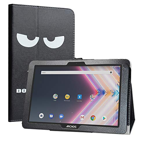 archos tablet Labanema Tablet Custodia con Archos Core 101 3G Ultra