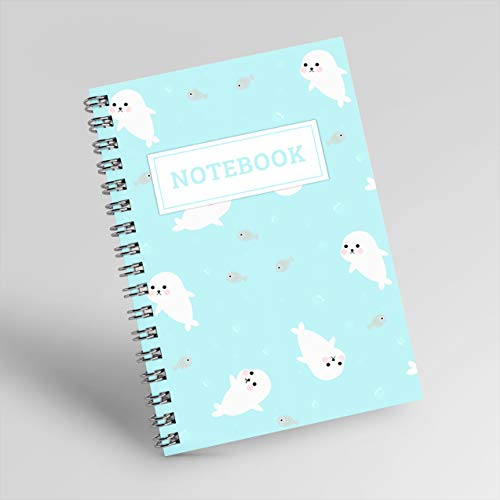 (No. 062) NOTEBOOK: A CLASSIC NOTEBOOK, A RETICLE NOTEBOOK FOR SUBJECTS IN ENGINEERING. || PAPERBACK || 6x9 INCH || 200 PAGES THICK || (English Edition)