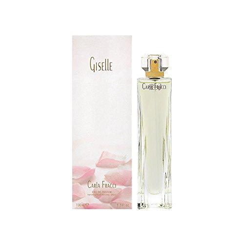 Giselle Eau de Parfum 100ml Spray Damen