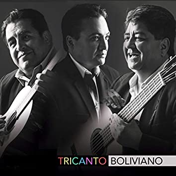 Tricanto Boliviano