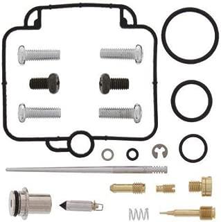 Carburetor Repair Rebuild Kit for Polaris Sportsman 500 HO 4X4 2010 2011 2012 2013