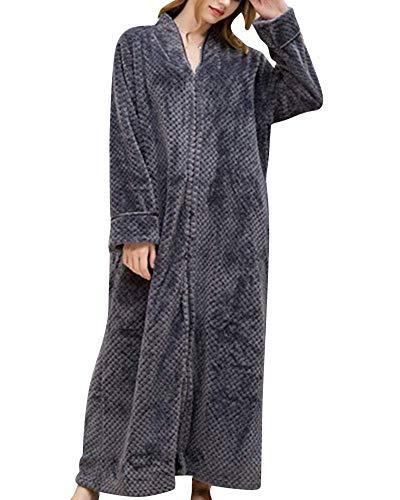 Kristallly Mannen En Vrouwen Robe Sauna Jas Met Zakken Absorberende pyjama Eenvoudige Stijl Thuis Reizen Mode Comfortabele pyjama