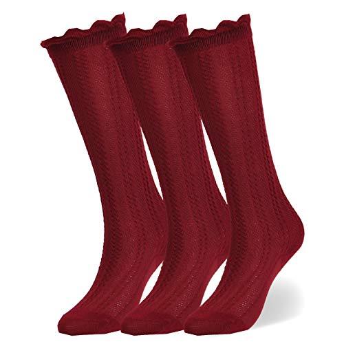 Bestselling Boys Socks