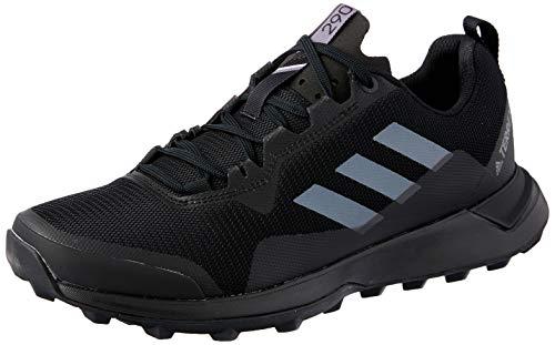 adidas Terrex CMTK, Zapatillas de Entrenamiento para Hombre