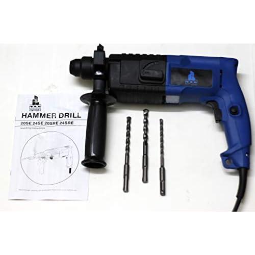 Hammer Machine: Buy Hammer Machine Online at Best Prices in