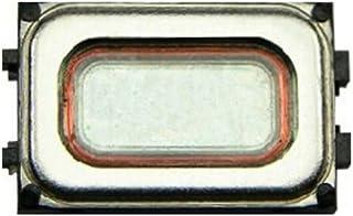 Förnyelse Reparation för skärmskydd IPartsbuy örhögtalare för Sony Xperia TX / LT29i / LT29 Tillbehör