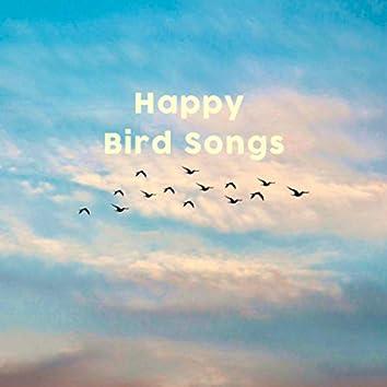 Happy Bird Songs