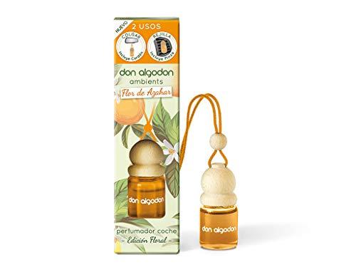 Ambicar Don Baumwolle Orangenblüte, 6,5 ml