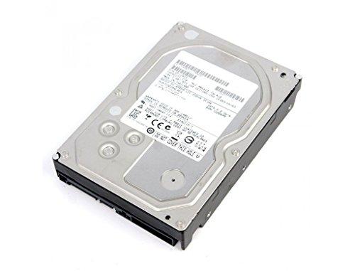 Hitachi A7K3000 2TB Festplatte 3,5 Zoll 7200rpm 6Gbps 64MB Cache HUA723020ALA641 !!!Restposten Herstellungsjahr 2011-2013