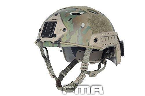 Top 10 best selling list for fma fast helmet