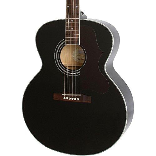 Epiphone EAEAEBNH3 EJ-200 Artist Gitarre