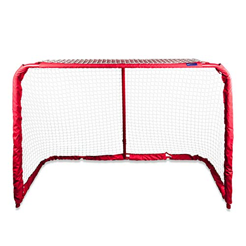 Proguard Official Hockey Goal | ...