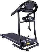 The WorldWide Treadmill YY-1006D-a (Grey)