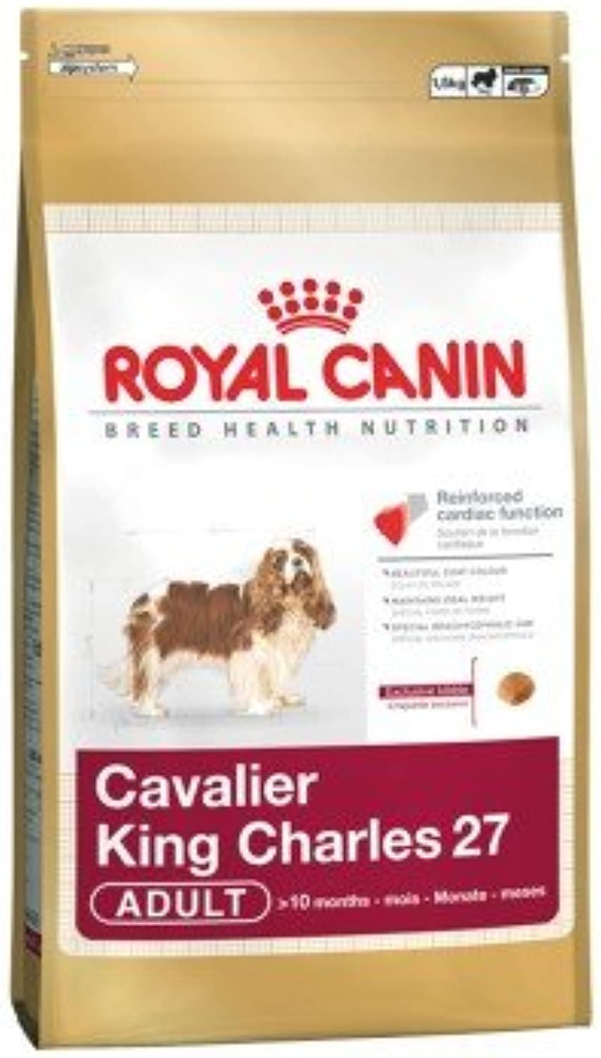 Royal Canin Cavalier King Charles 7.5kg